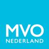 logo_header_mvo